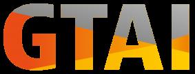 Germanyt_Logo