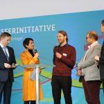Innovation Day 2019 (Photo by AiF Projekt GmbH)