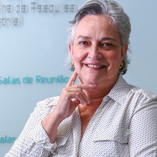 Denise Neddermeyer_EMBRAPII